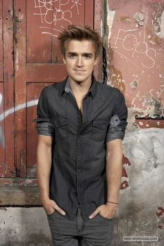 McFly, music, tom fletcher