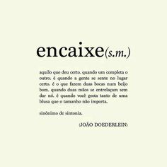 Encaixe Book Quotes, Words Quotes, Me Quotes, Sayings, Quiet People, Win My Heart, Happy Soul, Some Words, Life Lessons