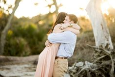 Cutest Photo Shoot Marriage Proposal Ever.