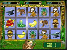 Картинки: Игры онлайн бесплатно — флеш игры на OnlineGuru