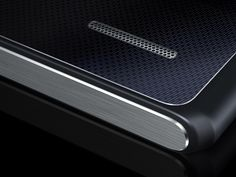华为 Ascend P7-L05 移动 TD-LTE 版手机介绍 - SOGIWorld中国