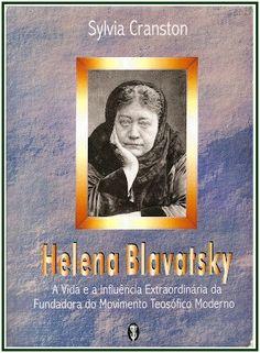 Helena Blavatsky – Raja Yoga Books