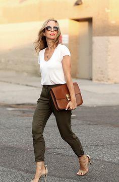 Splendid | Brooklyn Blonde | Bloglovin'