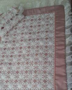 Eski dantellerimizi değerlendiriyoruz #ceyiz #piko #nakis #dantel #düğün #mavispiko #kanevice #emineninceyizatolyesi #izmir #tasarım #kendinyap #hobi #baby #design #handmade #diy #bernina #home #textile #sewing #embroidery #fabric #sateen #kumaş #tasarım #sunum #dikiş #ceyizhazirligi #ceyizlik #ceyizalisverisi #elişi