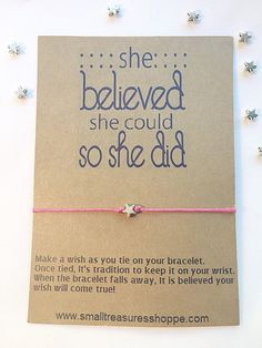 Hey, I found this really awesome Etsy listing at https://www.etsy.com/listing/220940376/inspirational-quote-best-friend-jewelry