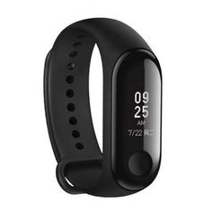 Shree Krishna Intelligence Bluetooth Health Wrist Smart Band Watch Monitor/Smart Bracelet/Health Bracelet/Smart Watch for Mens/Activity Tracker/Bracelet Watch for Men/Smart Fitness Band for All Android iOS Phone Tablet . Smart Bracelet, Fitness Tracker, Smartwatch, Bluetooth, Bracelet Fitness, Health Bracelet, Mobile Price, Instant Messaging, Mobile Phones