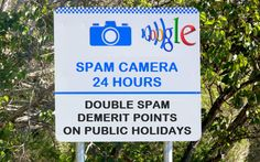 Spam Demerit Points: How To Avoid Them Search Engine Optimization, Spam, Internet Marketing, Learning, Blogging, Studying, Online Marketing, Teaching, Onderwijs
