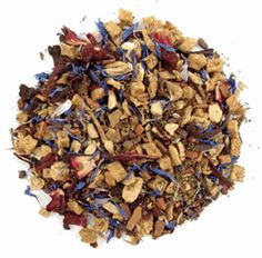 Mercedes Apple Spice Tea - Loose Leaf Pouches http://www.englishteastore.com/mercedes-apple-spice-loose-leaf-herb-fruit-tea.html