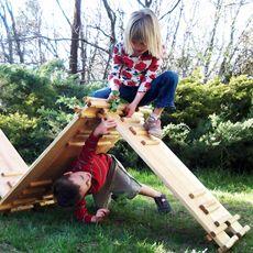 Imagiplanks Infinite Playground | Kid Crave