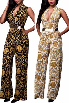 Jumpsuit Elegante, Jumpsuit Outfit, Parisian Style, Fashion Outfits, Womens Fashion, Clothing Patterns, Backless, Rompers, My Wardrobe