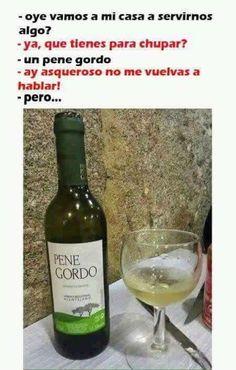 Marcianadas_234_0306160119 (194)