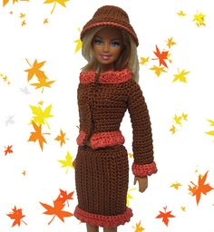 Perfect outfit for fall | by loststitch
