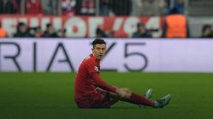 "Robert Lewandowski zastąpi Zlatana Ibrahimovicia? Paris Saint-Germain w grze o ""Lewego"""