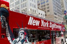 Top things to do in New York City - Lonely Planet