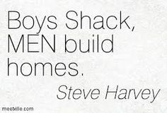 steve harvey quotes - Google Search