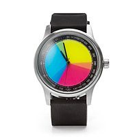 COLOREVOLUTION WATCH|UncommonGoods