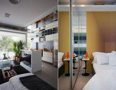4f2c27b5684b7-eb8_apartamento-pequeno-estudio-decoracao-02.jpg (900×700)