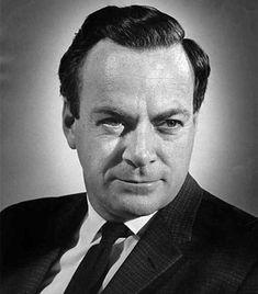For which contributions is Richard Feynman most famous? Richard Feynman, Science Photos, Science Art, Quantum Electrodynamics, Michael Faraday, Corporate Portrait, Physicist, Fine Men, Art Music