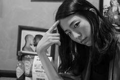 Hui  #Koreangirls #SouthKorea #Busan