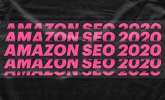 What is #AmazonSEO 2020? How to Improve #SEO on #Amazon ? What's new in Amazon SEO 2020? How to Optimize Amazon Listings & Stores? How works A10 Algorithm? Factors that is influencing A10 Algorithm — BLOG by Profit Whales. Amazon Seo, What Is Amazon, Seo Optimization, Whats New, Whales, Factors, Blog, Whale, Blogging