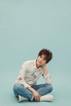 Super Junior FB updated