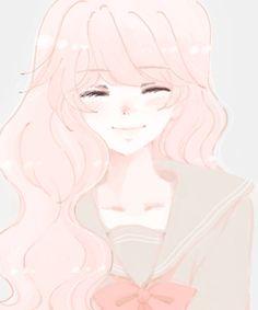girl kawaii pastel - Pesquisa Google