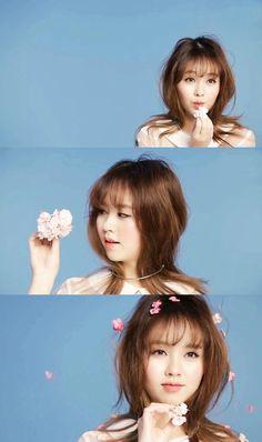 Peripera Child Actresses, Korean Actresses, Korean Actors, Actors & Actresses, Korean Make Up, Korean Star, Cute Korean, Kim So Hyun Fashion, Hyun Soo
