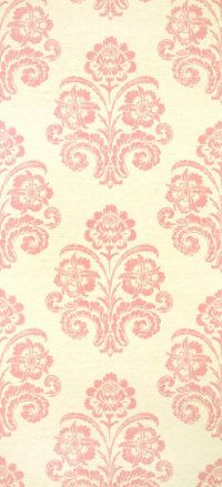breganze wallpaper  Part Number      P403/04  name      ombrione peony  Composition      PAPERBACKED VINYL wallpaper  Width      70 cm  Weight      400 g/m2  Horizontal Pattern Repeat      0 cm  Vertical Pattern Repeat      53 cm