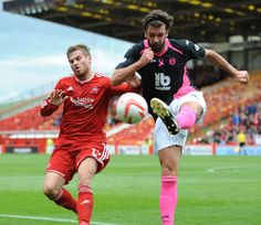 Our Partick Thistle v Aberdeen Betting Preview! #football #spfl #Sports #Betting #Premiership #PTFC #AFC #Aberdeen #COYR #CheckItOut