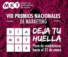 Periodic Table, Marketing, Door Prizes, Events, Periodic Table Chart, Periotic Table