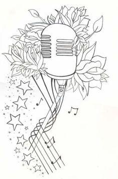 13 Best Amazing Tattoo Designs Drawing Images Ink Art Tattoo Art