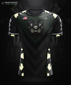 Akquire Clothing Co. - Esports Team Jersey Designs on Behance Volleyball Jersey Design, Sports Jersey Design, Volleyball Shirts, Sports Team Apparel, Sports Uniforms, Team Uniforms, E Sport, Sport T Shirt, Rugby