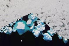 Greenland ice sheet shrinks by record amount. Greenland lost around 600 billion tonnes of water last year an amount that would contribute about millimetres of sea level rise. Greenland contributed of global sea level rise over the last few decades