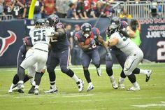 Texans hard win over Jags! Texans Football, Houston Texans, Soccer, Sports, Hs Sports, Futbol, European Football, European Soccer, Football