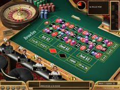 UK Online Casinos – The Best Bonuses