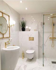 G R A T U L E R E R til @kamillalauvstad som vinner av Ukens Bad! Her er enda et bilde av det flotte badet til @kamillalauvstad  En forundringspakke fra rorkjop.no blir sendt til deg #rørkjøp #Ukensbad