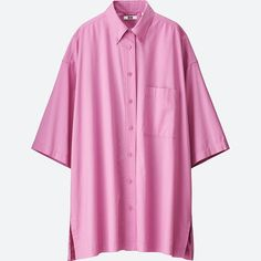 a159c66b653 190 Best Christophe Lemaire s Uniqlo U SS19 Collection images in 2019