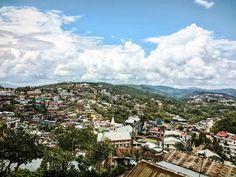 Kohima, Nagaland.