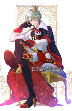 Anime Vs Cartoon, Cartoon Art, Pink Sand Beach, Black Anime Characters, Anime Fantasy, Disney And Dreamworks, Manga Art, Anime Guys, Haikyuu