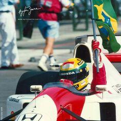 Senna brazil flag Formula 1, Mercedes Slr, Honda, San Marino Grand Prix, Slr Mclaren, Nigel Mansell, Alain Prost, One Championship, Automobile