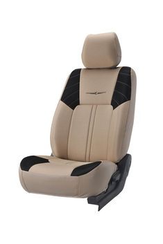 Elegant Fresco sonic seat covers are designed to transform your car interiors. With a simplistic design, curvy stitch pattern and intelligent colour combinations give the cool look to your car. Hyundai I20, New Hyundai, Clean Car Seats, American Racing Wheels, Leather Car Seat Covers, Car Interiors, Colour Combinations, Amazing Cars, Car Accessories