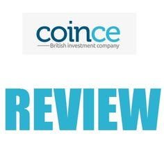 Thinking about joining this business opportunity? Do NOT join before you read this Coince Review because I reveal the shocking truth behind them and why you