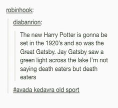 No it wouldn't have been death eaters because Voldemort wasn't even alive back then