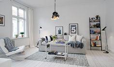Resultados de la Búsqueda de imágenes de Google de http://interiorismos.com/wp-content/2012/03/decoracion-nordica-en-blanco-y-negro2.jpg