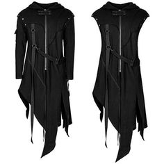 703c1586e 94 Best Male Witch Fashion images in 2019 | Man fashion, Costume ...