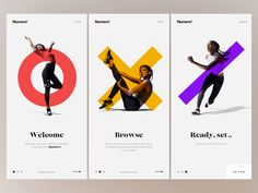 by Johan Adam Horn 🙈 - PowerPoint Design Inspiration Best Picture For outfits con botines For Your Taste You are looking - Powerpoint Design Inspiration, Webdesign Inspiration, Graphic Design Inspiration, Poster Design, Graphic Design Posters, Print Design, Logo Design, Graphic Design Templates, Graphic Designers