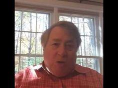 Dick Morris FBI Closes In on Hillary