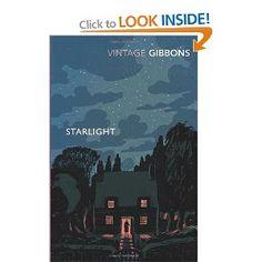 Stella Gibbons reissues