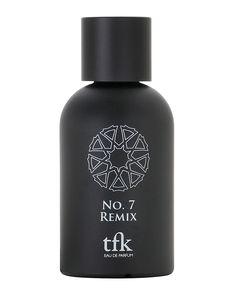 No. 7 REMIX Eau de Parfum, 100 mL