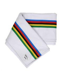 UCI Baby blanket - Santini Racewear